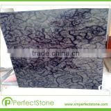 Chinese natural marble oracle,classic black Oracle Antique marble slabs