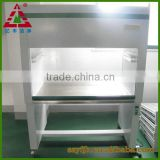 laminar air flow clean bench/flow bench for sale