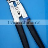 Multi-purpose Stainless steel Fishing Crimping Pliers 250mm