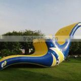 inflatable water seesaw,inflatable water toys
