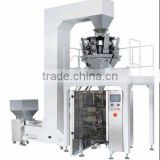 DXD-520 Automatic Chip Packing Machine(beans packing machine/nuts packing machine/dumpling packing machine)