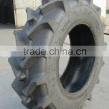 R-2 paddy field tire 18.4-38 wholesale bias agriculture tire