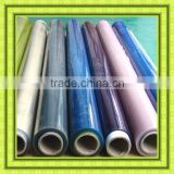 hot melt adhesive TPU film TPU thermoplastic urethanes film TPU transparent film TPU color fim