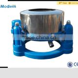 Hot sale centrifugal filter for olive oil filtering