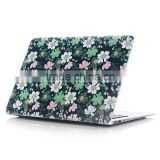 Laptop top cover case a for macbook air a1237