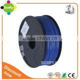 3d printer machine ABS empty plastic spool for 3d printer filament made in China