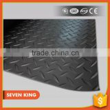Qingdao 7king high density wholesale 3d car floor rubber mats