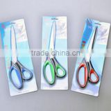 10 Inch small office scissors set with brand names