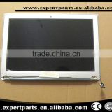 "Brand NEW 13"" A1369 A1466 2010 2011 2012 LCD LED Screen display assembly MC503 MC965 MD231"