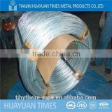 High quality ! central steel and wire /galvanized wire/aircraft cable/wire mesh fencing factory
