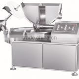 Commercial Vegetable Chopper|Automatic Meat Cutting and Blending Machine