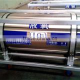 Long use life DPW-650-480-1.59 Industrial USE Heat-Insulated LNG Cryogenic Vehicle Cylinder