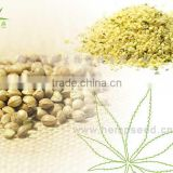 bulk hulled hemp seeds Market Price