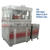 Bar soap making machine ZP680-GZP65 charcoal making machine shisha making machine