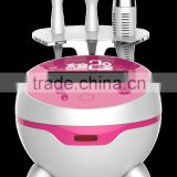 AYJ-TG02 fractional rf microneedle machine/2016 rf face lifting machine/rf beauty machine