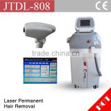 diode laser stationary skin renewing machine for sale Image