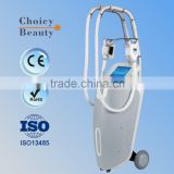 Liposuction fat freezing machine 3 cryo handles belly fat reducing machine