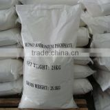 monoammonium phosphate map nitrate fertilizer NH4H2PO4