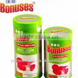 porpoise brand bonuses fish feed flower horn pellet food 2014 new product