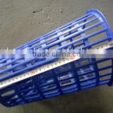Made in China lobster crab trap, plastic fish traps for Europe