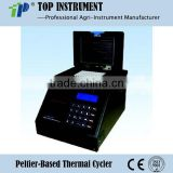 MG48+ High Quality Peltier-based Thermal Cycler
