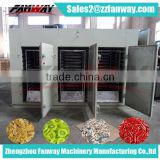 Industrial Different Capacity Fruit Food Dehydrator Machine/Apple Slicers Dehydrator/Hot Air Fruit Dehydration Machine