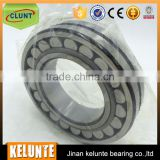 Mast Guide sphrerical Roller Bearing 22320 For Forklift