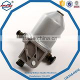 Diesel Primer Pump Assembly Fuel Filter 23300-64430 For Toyota made in china