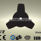 brush cutter 3T blade / brush cutter parts/brush cutter spare parts
