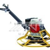 Screed finish Gasoline powered WH100W