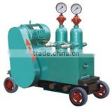 Widely used YSH-6 Grouting pump