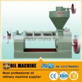 Factory price screw press small groundnut soybean palm kernel coconut oil expeller machine