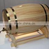 2014 New design china supplier beer barrels for sale