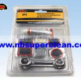Bicycle Repair Kit/Bike Tool Cycling Repair Tool Kits