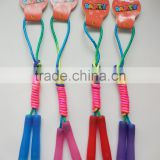Children Skipping Rope