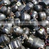 Used fridge ac compressor scrap for sale Hong Kong Available