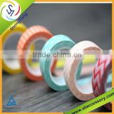 paper tape japanese washi tape wholesale
