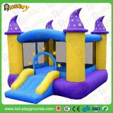 Kids Bouncy Castle Inflatable
