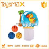 Cheap kids shower toys for sell