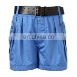 fashion short printing logo shorts VI-CS-9220