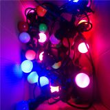 LED indoor and outdoor decorative lamps, Christmas decoration, bar decoration lights