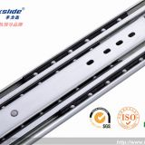 Heavy Duty Ball Bearing Drawer Slides 1000mm