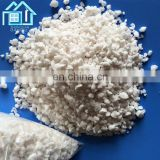 Industrial Grade TDS/MSDS/COA 99% min Sodium Sulphate Anhydrous Mirabilite