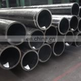 Best price ASTM A335 grade P22 seamless alloy steel pipe for steam boiler and heat exchanger