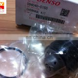 excavator ND090310-0500 valve assy ,pc400-8 pc450-8 fuel pump parts