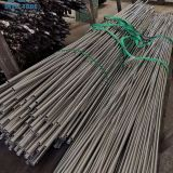 Cold Drawn Precision Automotive Steel Tubes / Pipe