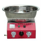 gas cotton candy machine|cotton candy making machine|Small model cotton candy forming machine|Cotton candy machine
