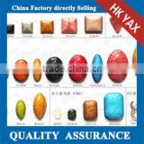 Q-1118 China supplier high quality polyester resin,colorized polyester resin,polyester resin