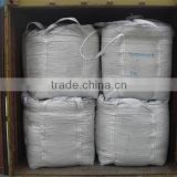 Calcined Anthracite Coal Manufacturer with High Absorption Rate