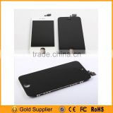 Factory Price OEM Repair Parts LCD Display Assembly for iPhone 5 5s 5C LCD Screen Touch Panel Digitizer Replacement for iPhone